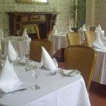 Photo de Boyne Valley Hotel & Country Club