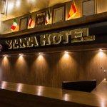Viana Hotel