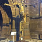 Liverpool Cathedral Foto