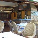 Foto de Cervantes Restaurante