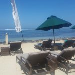 Photo of Novotel Bali Benoa