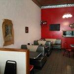 Deb & Lou's Cafe