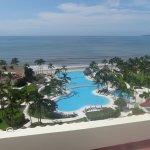 Grand Velas Riviera Nayarit Foto