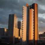 Foto de Hotel SB Diagonal Zero Barcelona