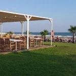 Photo de Sural Hotel