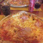 Photo of Gira dal Pomo Pizzeria Trattoria
