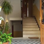 Photo de Guesthouse Vrlic
