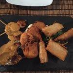 Photo of Lemon Grass Thai Kitchen