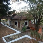 Photo of To Archontiko Traditional Guest House Villa B&B