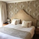 Warner Leisure Hotels Alvaston Hall Hotel照片