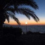 Foto di Iberostar Creta Panorama & Mare