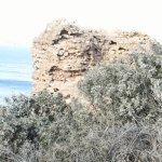 Photo de Parque Natural de Penyal D'Ifach