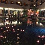 Millennium Resort Patong Phuket Foto