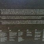 Photo de New England Holocaust Memorial