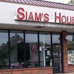 Siam's House Foto