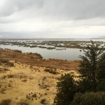 Foto di Libertador Lake Titicaca