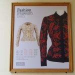 Photo of Fashion Museum