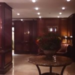 Foto di Excelsior Hotel