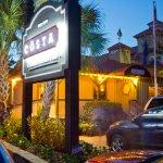 Costa On-Site Restaurant