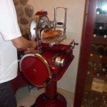 Foto de Residence Hotel Antico San Zeno