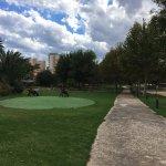 Photo de HSM Canarios Park