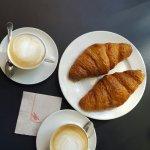 Foto de Crustó Bakery Barcelona
