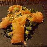 Photo of El Sombrero Restaurante