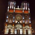 Photo de Mercure Nice Centre Notre Dame