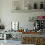 Foto di Café-à-porter