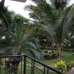 Santana Beach Resort Foto