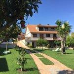 Foto de Apartamentos Ababides