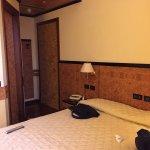 Photo of Park Hotel Villa Leon d'Oro