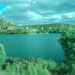 Otro paisaje de las Lagunas