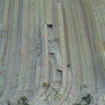 Photo de Devils Tower National Monument