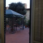 Hotel Il Bargellino Photo