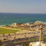 InterContinental David Tel Aviv Image