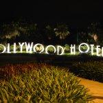 Foto Disney's Hollywood Hotel