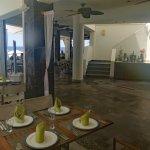 Foto de Secrets Vallarta Bay Resort & Spa
