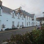 The Arch Inn Foto
