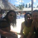 Barcelo Bavaro Beach - Adults Only Foto