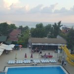 Photo of Senza Inova Beach Hotel