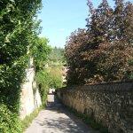 Foto di Piazzale Castel San Pietro