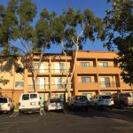 Photo of Courtyard Los Angeles Torrance/Palos Verdes