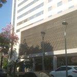 Photo de Hilton Garden Inn Belo Horizonte