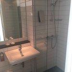 Thon Hotel Linne Foto