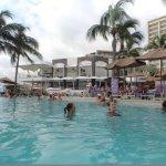 Photo of Now Amber Puerto Vallarta