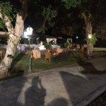 Giardino di Costanza Resort Foto