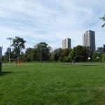 Foto de Lincoln Park