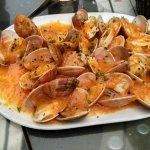 Photo of Restaurante Cabo Home