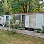 Photo of Camping Serenissima